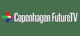 Copenhagen Future TV Conference